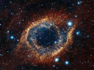 http://yorkregion.blogs.com/sky_wise/2007/09/the-eye-of-god.html